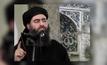 เผยเสียงที่เชื่อว่าเป็นของผู้นำ IS ครั้งแรกในรอบเกือบปี