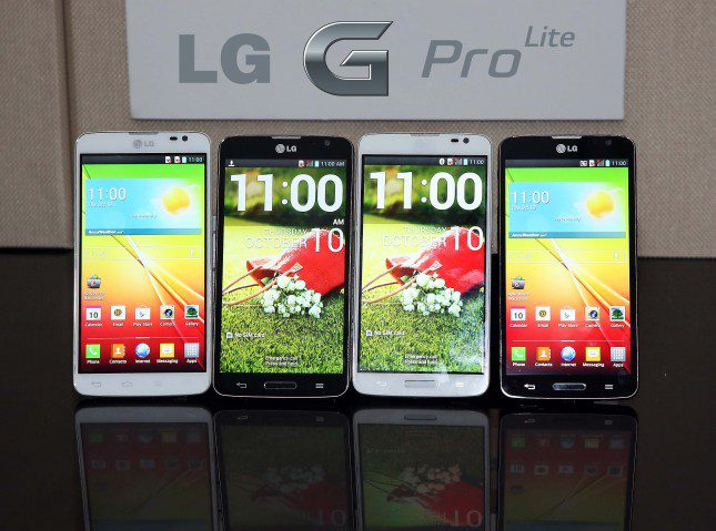 LG_G_Pro_Lite_02-645x479
