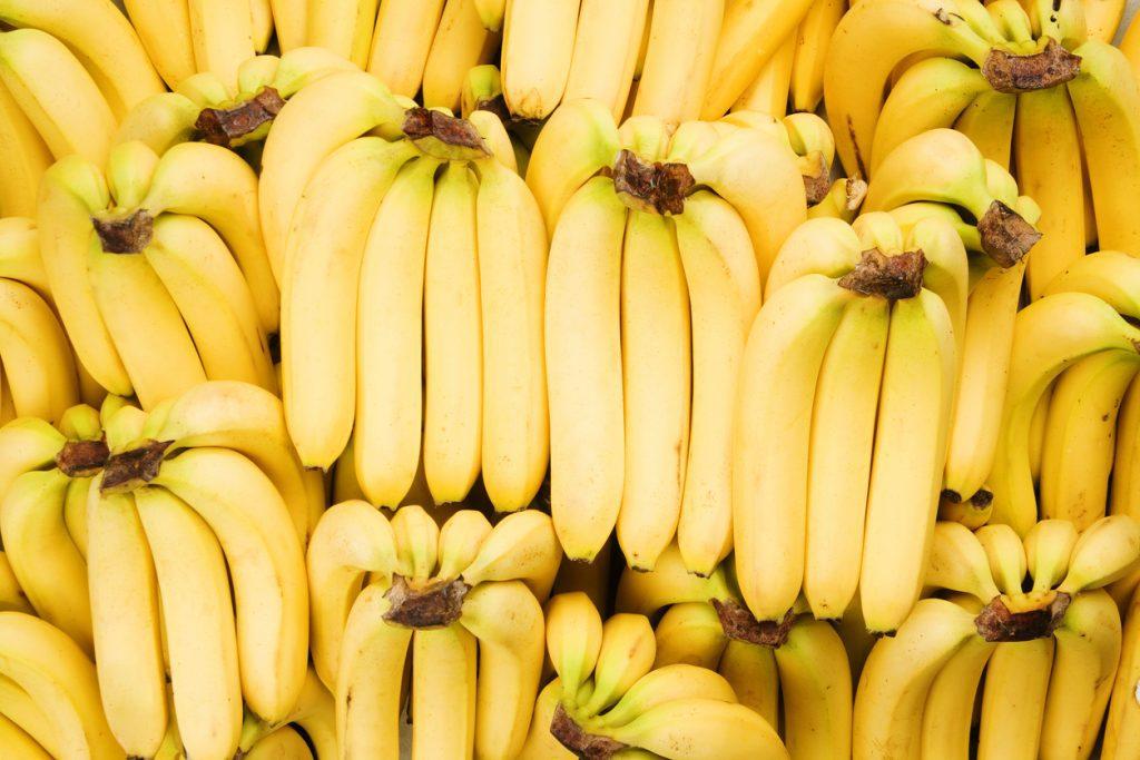 กล้วยสุก