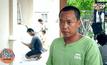 เกาะติดชีวิตแรงงานไทย ค่าแรงและความอยู่รอด