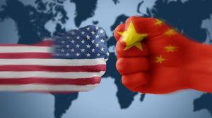 จีนขู่คว่ำบาตรสหรัฐฯ  หลังเตรียมขายอาวุธให้ไต้หวัน