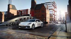 ตัวเลขจำนวนการส่งมอบ รถยนต์ใหม่ ของ Porsche เพิ่มสูงขึ้น 4 เปอร์เซ็นต์ หลังผ่านไตรมาสที่ 3