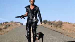 ดีน เซมเลอร์ ผู้กำกับภาพจอมคลั่งในหนังที่คลั่งยิ่งกว่าอย่าง Mad Max 2