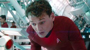 เจ.เจ. อับรามส์ : จะไม่มีใครมาแทนที่ แอนตัน เยลชิน ใน Star Trek