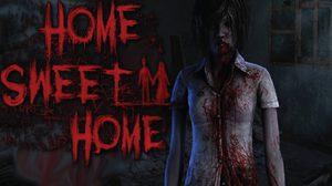 เกมผีฝีมือคนไทย Home Sweet Home เตรียมวางจำหน่ายบน PS4 และ Xbox One