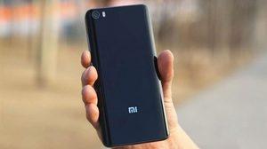 หลุดสเปค Xiaomi Mi 6 จะมาพร้อมกล้องความละเอียด 30 ล้านพิกเซล!!