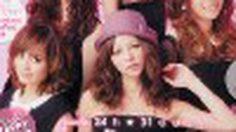 สวย เริ่ด เพิ่มระดับความ Pop New Look 2012