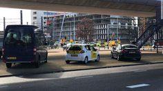 เกิดเหตุกราดยิงอีกที่เมือง อูเทร็คท์ ฮอลแลนด์ เบื้องต้นมีคนเจ็บ แต่ไร้คนเสียชีวิต