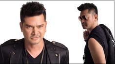 """เต๋า สมชาย คัมแบ็คแบบ J rock – ฉลอง 20 ปี ด้วยเพลงใหม่ """"คนเดิมๆ""""!!"""