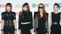 YG. แถลง 'เสียใจ' มินจี ออกจากวง 2NE1