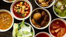 12 เทคนิคง่ายๆ ในการลดอาหารเค็ม กินรสจืด ช่วยยืดชีวิต!!