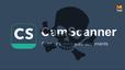 เตือน พบมัลแวร์ในแอพชื่อดัง CS Camscanner