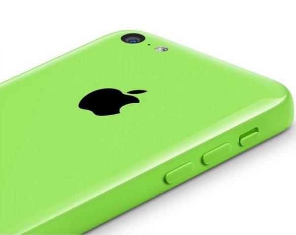 iphone 5c -2