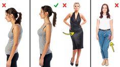 จดแล้วแชร์!!! 10 ทริคง๊ายง่าย ช่วยให้ผู้หญิงสวยเป๊ะขึ้นในพริบตา