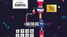 อีกครั้งกับเทศกาลดนตรีสุดฮิป Rimpha Music Festival # 4