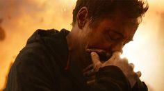 ยังทำใจไม่ได้!! โรเบิร์ต ดาวนีย์ จูเนียร์ หมดสัญญากับมาร์เวลหลัง Avengers: Endgame