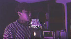 เนื้อเพลง แฟนเก่าที่ดีที่สุด – HIGHHOT feat.SAMUCH