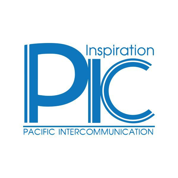 Pacific Inspiration