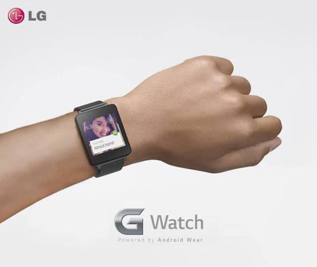 lg-g-watch1
