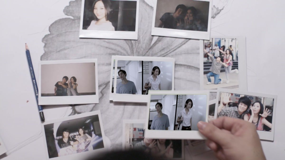 เหงายังน้อยไป : Status Single [Official MV]