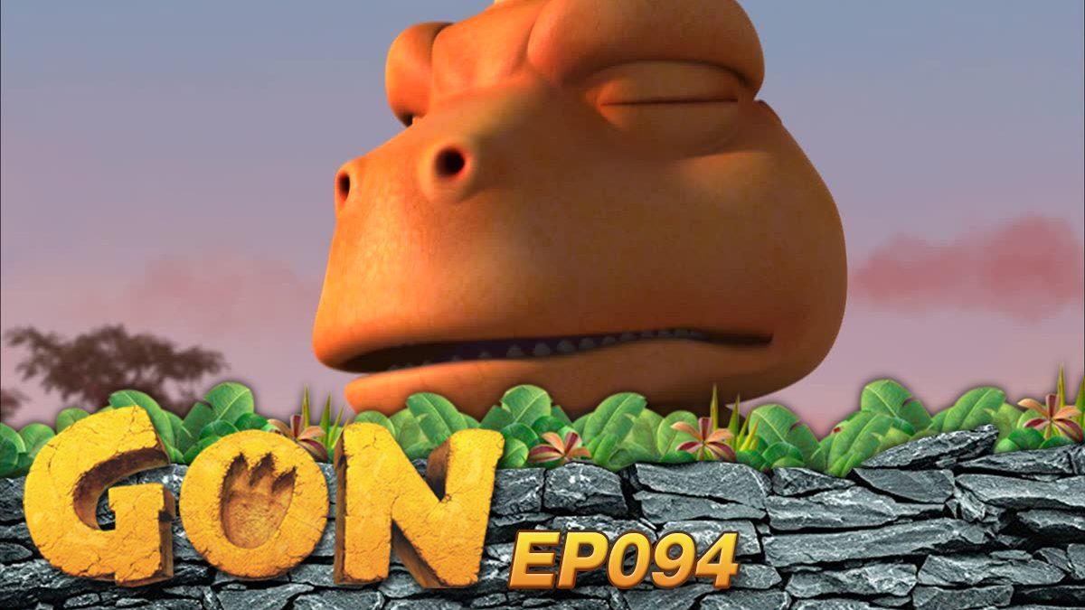 Gon EP 094