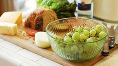 11 วิธีล้างผักผลไม้ ให้สะอาด เพื่อสุขภาพที่ดี
