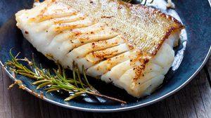 วิจัยเผย!! กินปลา 3 ครั้งต่อสัปดาห์ ช่วยลดความเสี่ยงโรคมะเร็งลำไส้