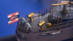กองทัพเรือ วางศิลาฤกษ์ พิพิธภัณฑ์ทหารเรือแห่งใหม่