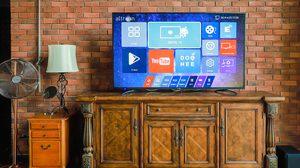 Protected: รีวิวสมาร์ททีวีแบรนด์ไทย altron LTV-6501 จอใหญ่สะใจ 65 นิ้ว พร้อมประกัน 3 ปี