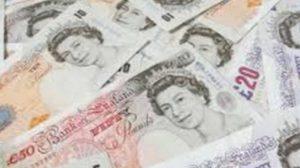 สงครามค่าเงินยังปะทุ ! ทั่วโลกส่งสัญญาณออกมาตรการกระตุ้นเศรษฐกิจ