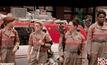 Movie Review : Ghostbusters บริษัทกำจัดผี