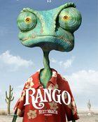 Rango : แรงโก้ ฮีโร่ทะเลทราย