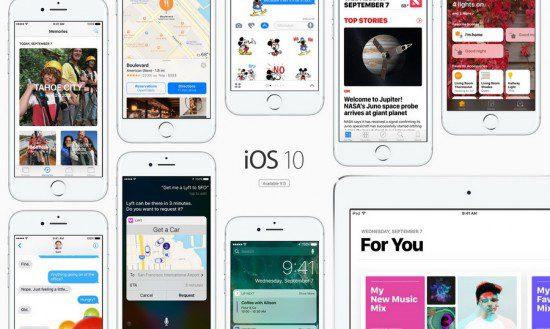 iOS10_2_resize