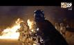สตรองได้อีก! Star Wars ทุบอีกสถิติ ทำเงินทะลุพันล้านเร็วที่สุด!