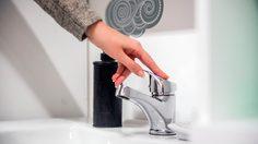 4 วิธีแสนง่าย ประหยัดน้ำ ในบ้านแถมเซฟค่าใช้จ่ายไปในตัว