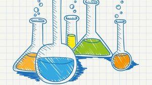 8 เนื้อหาวิชาเคมีควรรู้!! พิชิต 9 วิชาและ PAT2 ออกชัวร์ 100 %