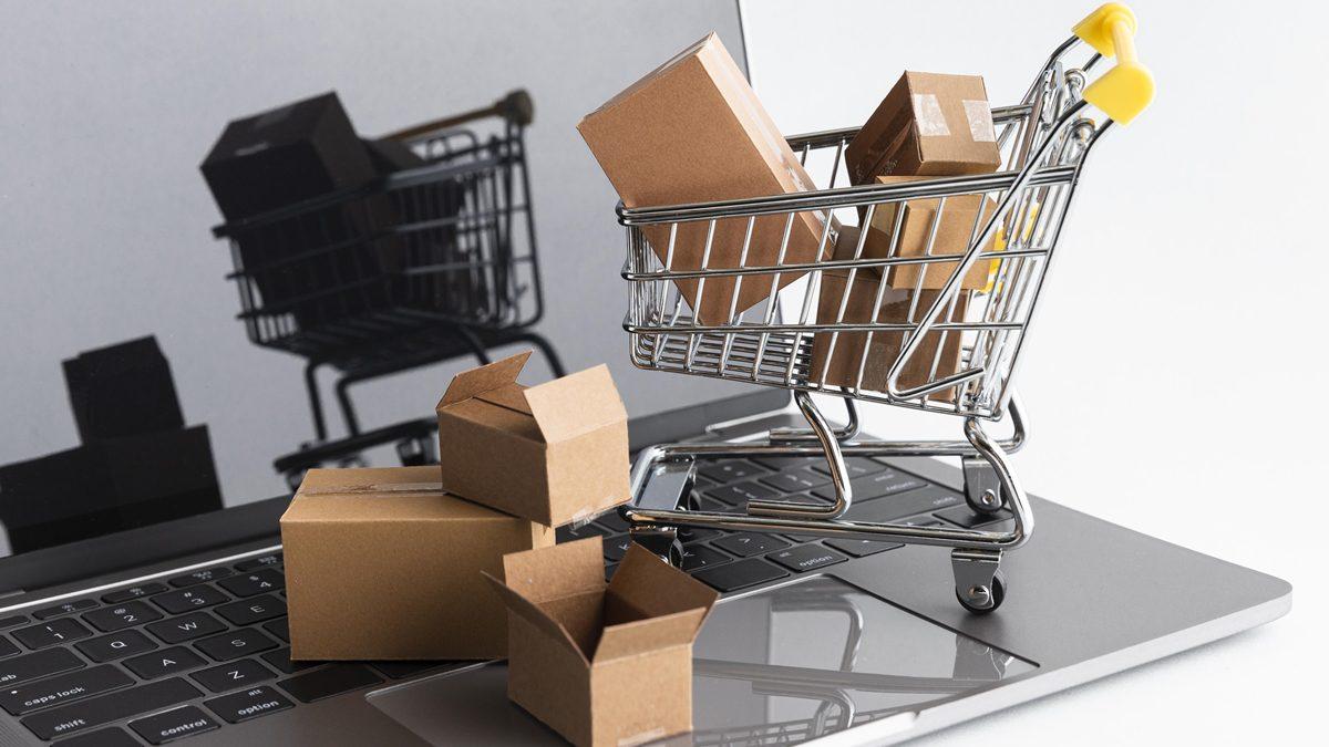 ซื้อของออนไลน์แล้วโดนโกง ต้องทำยังไง? 5 เอกสารที่ต้องเตรียมก่อนไปแจ้งความ