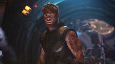 ผู้กำกับ Avengers: Infinity War เผย ทำไมฉากแรกต้องเป็นฉากที่ธานอสถล่มยานของธอร์