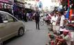 กองกำลังนำโดยซาอุฯ เปิดฉากโจมตีเมืองท่าเยเมน