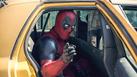 เควิน ไฟกี ยืนยัน ถ้าหนัง Deadpool ภาคต่อยังไปได้ดีอยู่นั้น จะไปเปลี่ยนทำไม