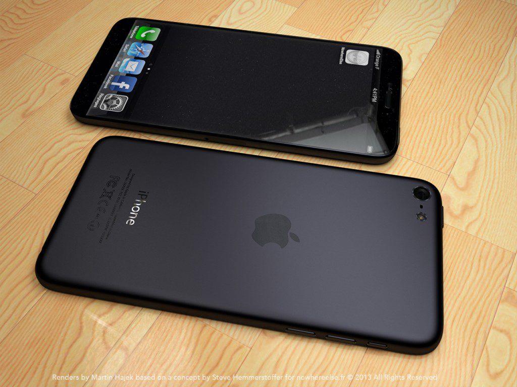 iPhone-Plus-Noir-01