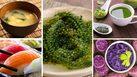 7 อาหารญี่ปุ่น ที่ทำให้อายุยืน สุขภาพดี แถมช่วยชะลอความแก่