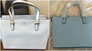 เถียงกันทั่วโลกอีกแล้ว!!! คุณคิดว่ากระเป๋าใบนี้สีอะไร ฟ้า หรือ ขาว?