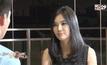 สาวเกาหลีเหนือผู้แปรพักตร์  ตอน2