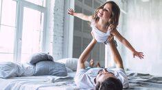 7 วิถีทางปรับ แต่งบ้าน ให้น่าอยู่มีสุขดีต่อสุขภาพจิต
