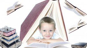 7 สิ่งใช้สังเกตคนฉลาดกับคนมีพรสวรรค์ (1/2) 7 Differences of Bright learners and Gifted learners (1/2)