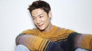 Choi Jin Hyuk 1st Fan Meeting in Thailand