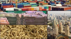 แชร์ว่อน! ไทยแชมป์เหลื่อมล้ำทางเศรษฐกิจ รวยกระจุก จนกระจาย แซงรัสเซีย-อินเดีย