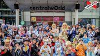 JAPAN EXPO THAILAND 2020 ที่สุดของงานอีเว้นท์ญี่ปุ่นแห่งปี