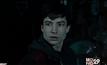 ฮีโร่จาก Justice League อีกคนเตรียมโผล่ในหนัง Suicide Squad